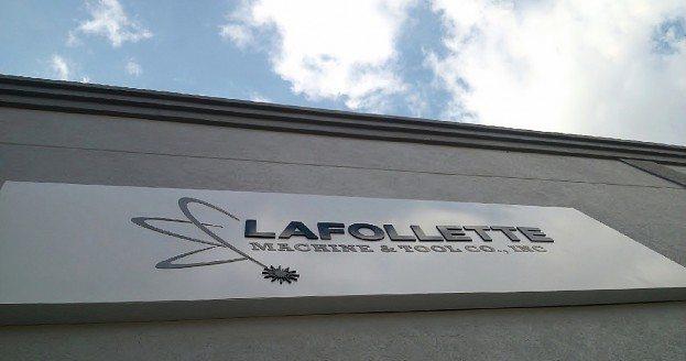 lafollettesky